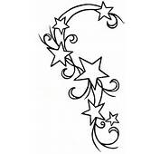 31 Star Design Outline  Free Cliparts That You Can Download To