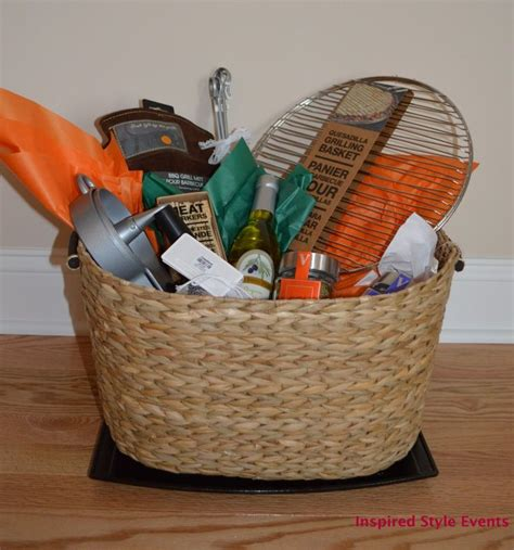 bridal shower theme gifts 85 best images about carnival basket ideas for school