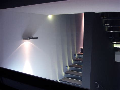 Art Deco Home licht design artdecoarchitect