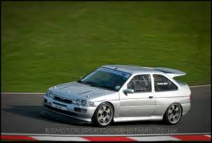 ford rs cosworth ford photo 25411807 fanpop