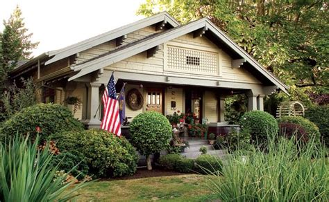 how to design houses how to design a bungalow porch old house restoration