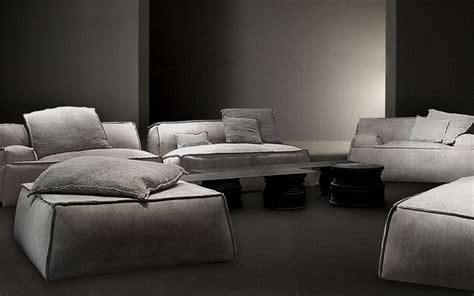 divani baxter prezzi damasco baxter poltrone e divani