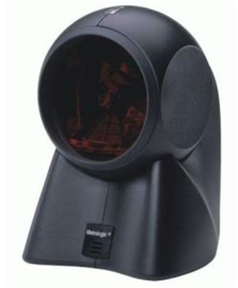 metrologic ms7120 orbit scanner best price available