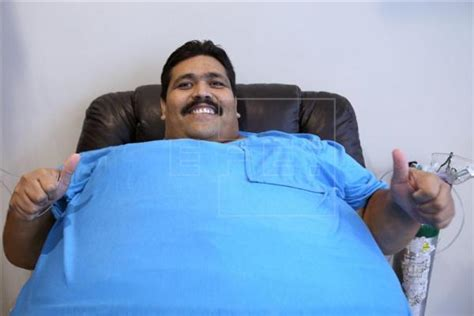 adan y energy drink world s most obese died after consuming energy drinks