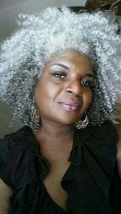 silver grey marley hair 1000 images about hair aging gracefully on pinterest