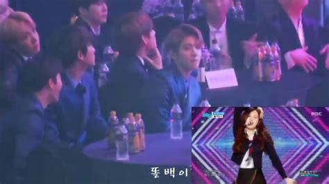 exo reaction to blackpink exo reaction to blackpink 마지막처럼 as if it s your last