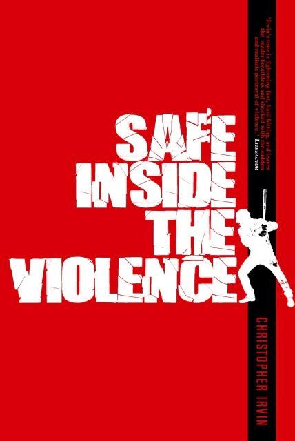 Safe Inside The Violence safe inside the violence