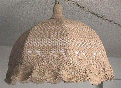 pattern crochet lshade free pattern crochet lshade squareone for