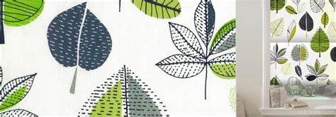 lime green kitchen blinds pin by martina on ideas for flat green