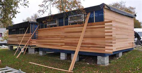 Building control & regulations   Garden Lodges