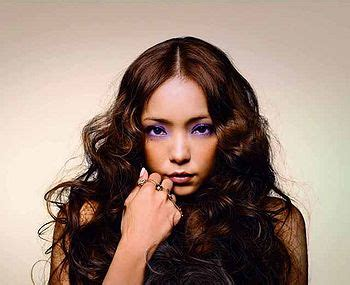 namie amuro just you and i wiki baby don t cry amuro namie generasia