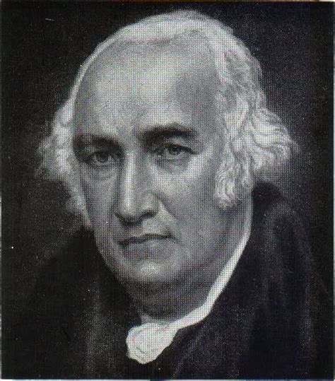 james watt biography and contributions history of the steam engine invention