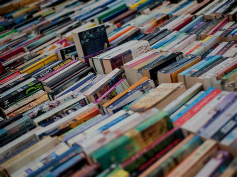 best book for the 42 best books to read before you die our favourites