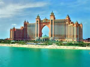 Atlantis Hotel Dubai Atlantis Hotel Booking Dubai Atlantis Packages