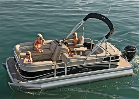best utah pontoon boats 25 best ideas about bennington boats on pinterest on