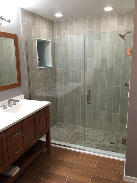 Orlando Bathroom Remodel Orlando Bathroom Remodeling Best Home Design 2018