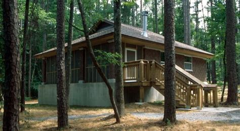 Lake Claiborne State Park Cabins Rental by Folks Who C Hike How Did You Get Into It