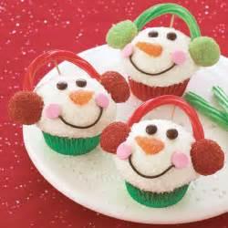 9 creative christmas cupcake ideas kids kubby