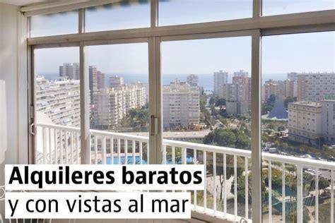 apartamentos baratos en valencia playa alquiler de apartamentos vacacionales en valencia wimdu