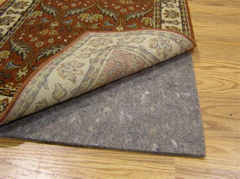 Area Rug Padding Rug Pads Custom Cut Pad Carpet Pad Best Hardwood Floor Pad