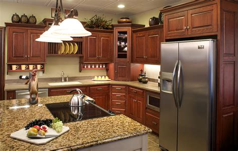 Kitchen Idea Pictures Fabulous Kitchen Designs To Inspire You Home Caprice