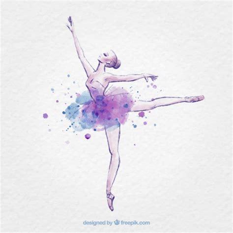 imagenes abstractas de bailarinas ballerina vektoren fotos und psd dateien kostenloser