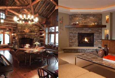 6 bedrooms with fireplaces we would love to wake up to 25 corner fireplace living room ideas you ll love