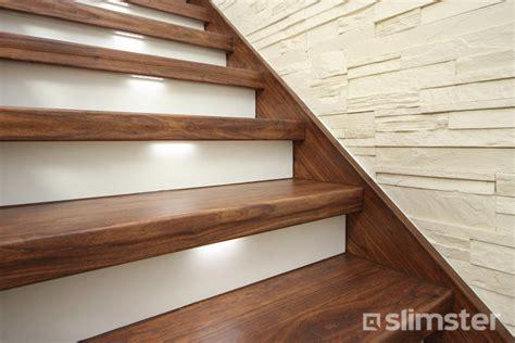 open trap bekleden met hout trap bekleden met hout laagste prijs traprenovatie
