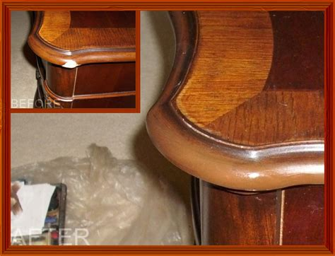 Furniture Upholstery Repair by Chicago Suburbs Furniture Repair Photo Gallery
