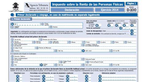 declaracion de la renta 2016 hacienda certificado digital gestha advierte de los diez errores m 225 s frecuentes que