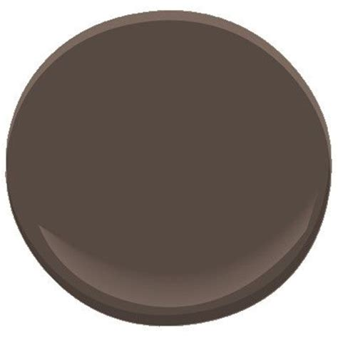 benjamin brown sugar restoration hardware brown sugar new house paint
