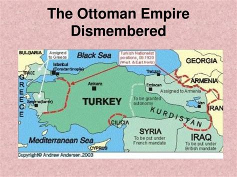 Ottoman Empire Ppt Ottoman Empire Ppt Ppt The Ottoman Empire Powerpoint Presentation Id 6032688 Ppt The Ottoman