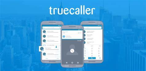 truecaller full version apk download truecaller caller id dialer 7 85 apk latest version