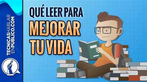 libros para leer motivacion motivacion personal 191 que leer para mejorar tu vida libros de superacion personal y autoayuda