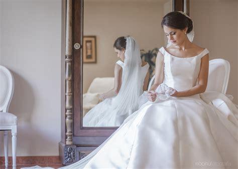 vestidos de novia de inspiraci 243 n rom 225 ntica c 243 mo preparar una boda de inspiraci 243 n rom 225 ntica