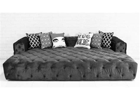 fat boy couch modern sofa tvs and the o jays on pinterest