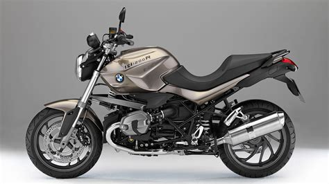 Enduro Motorrad Bmw bmw 350 enduro style model coming soon visordown