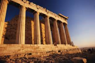 Athens Ancient Athens by Resources For Learning About Ancient Greece Creekside