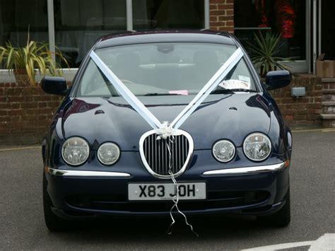 Wedding Car Types by Jaguar S Type Jaguar S Type For Wedding Hire In