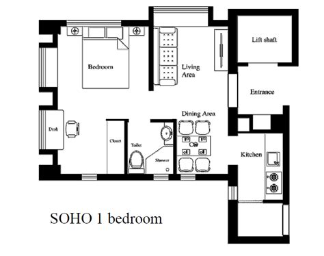 hong kong apartment floor plan floor plan treasure view hong kong serviced apartments