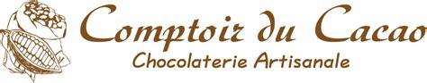 Le Comptoir Du Cacao by Comptoir Du Cacao Producteur Loiret