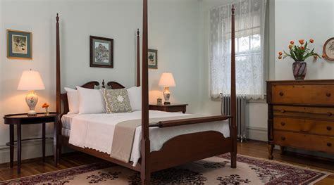 romantic bed and breakfast pa romantic bed and breakfast in pa luxurious b b in