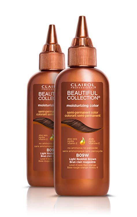 clairol textures and tones color chart clairol professional textures tones permanent hair color