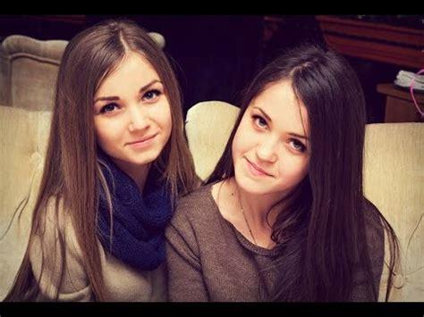 beautiful girls moldova youtube