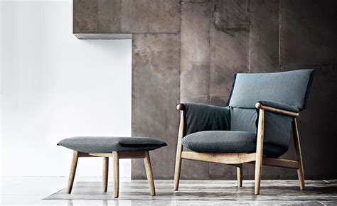 embrace lounge chair hivemoderncom