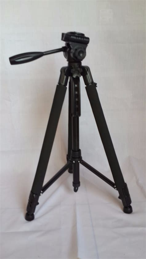 jual tripod takara eco 233a grosir aksesoris kamera