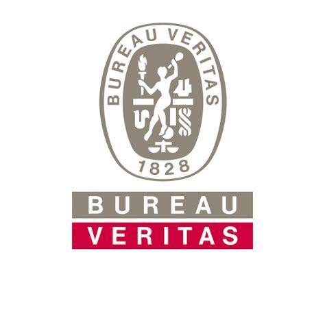 bureau veritas construction 12 r michel labrousse 31100