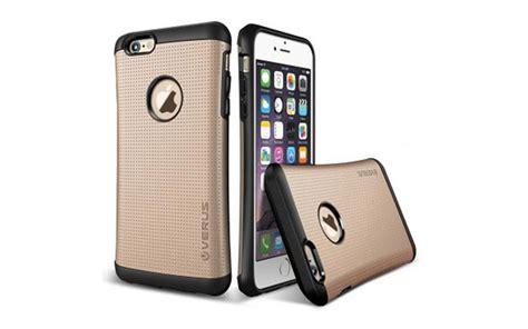 Verus Thor Dot Series Iphone 6 Plus 6s Plus Original Electric B the best apple iphone 6s plus and 6 plus cases verus thor series slideshow from pcmag