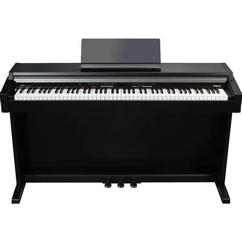 Digital Piano Roland Mp 100 Mp100 Mp 100 Murah roland mp 60 digital piano music123