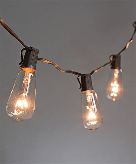 260 Best For The Home Images On Pinterest Metal Metals Electric String Lights